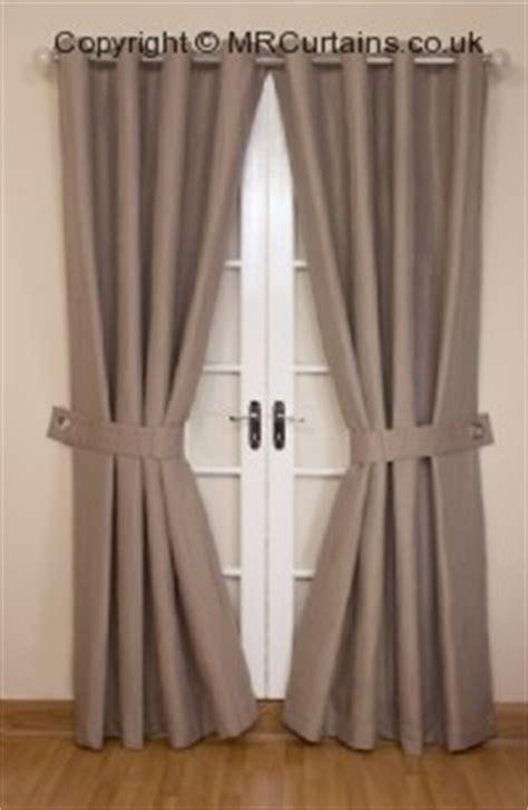 rectella curtains stockists top to bottom ltd bristol rectella julian charles