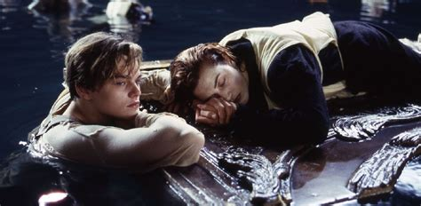 titanic film hot shot titanic revealed surprising facts and photos from behind