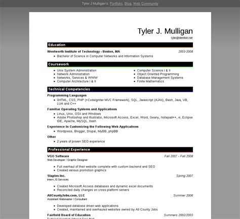 resume template free microsoft word newsletter publisher email 1024