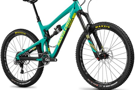 best enduro bikes 2014 best enduro bikes 2016 top 5 bull bike
