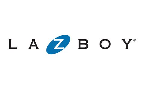 La Z Boy by Related Keywords Suggestions For La Z Boy Logo