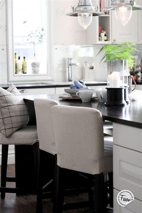 Ikea White Counter Stools by The 25 Best Ikea Counter Stools Ideas On