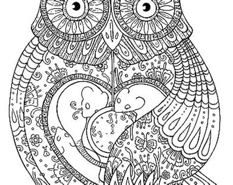 therapeutic coloring therapeutic coloring pages for at getcolorings