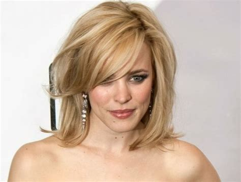 pictures of haircuts that make thin hair look thicker best haircuts for long fine wavy hair popular long