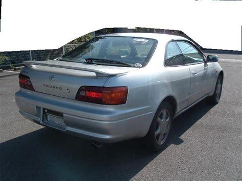 Toyota Trueno For Sale 1996 Toyota Sprinter Trueno For Sale