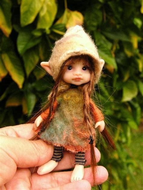outdoor pixie elves inspirations 07 magic world