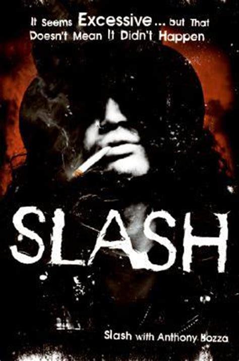 biography slash book slash by slash reviews discussion bookclubs lists