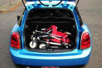 mini cooper  door long term test review auto express