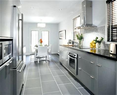 gray and white cabinets white cabinets grey granite countertops diy kitchen