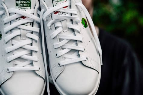 amac custom amac supreme custom sneakers hypebeast