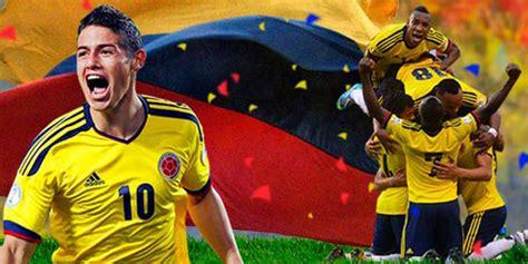 alineaciones colombia vs eliminatorias colombia de colombia vs costa de marfil