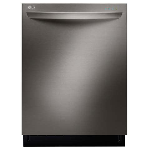 what is the best dishwasher 13 best dishwashers of 2017 top dishwasher reviews for