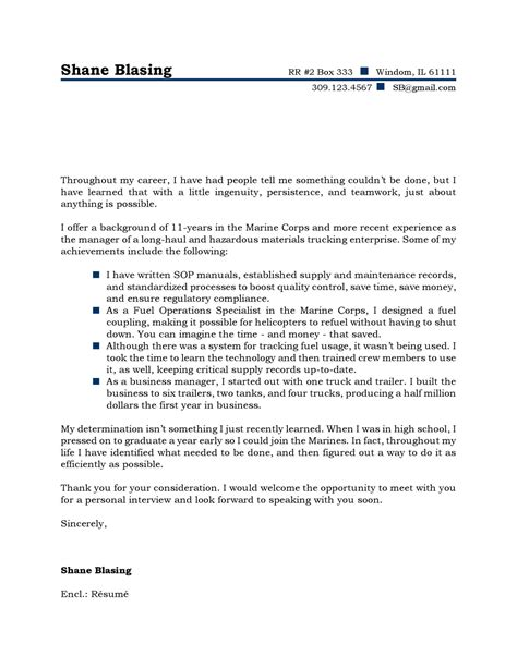 Cold Canvassing Cover Letter by Cold Canvassing Cover Letter Cover Letter