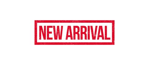 New Arriv new arrival ace