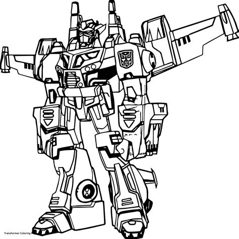 transformers coloring pages ratchet excellent transformer coloring page transformers optimus