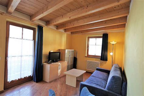 Appartamenti Moena Affitto by Appartamenti In Affitto A Moena Val Di Fassa Nel Lusso