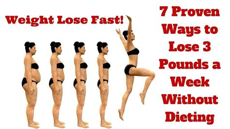 How Many Pounds Can I Lose With 3 Day Detox by Best Diet To Lose 10 Pounds In A Week Ulalramo