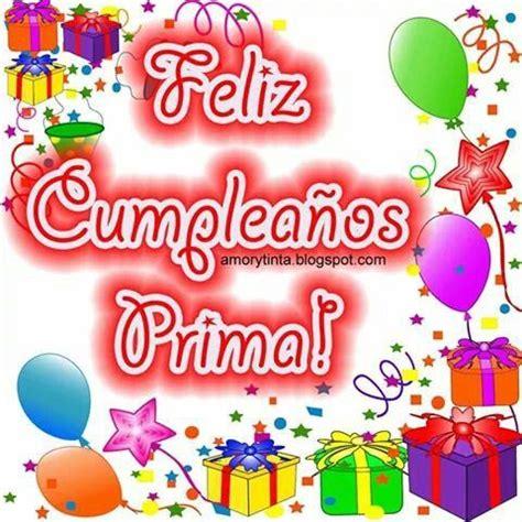 imagenes de feliz cumpleaños fernanda 17 best images about cumpleanos on pinterest birthday