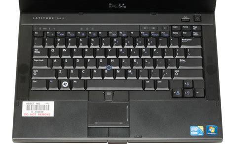 Keyboard Laptop Dell Latitude E6410 dell latitude e6410 subjective evaluation dell latitude e6410 minding intel s business