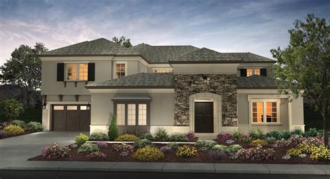 large one homes vista dorado now open big beautiful homes in a gated