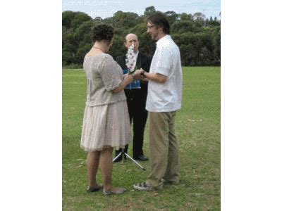 full birth certificate perth perth marriage celebrants perth the celebrant perth