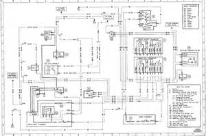 thermolec wiring diagram get free image about wiring diagram