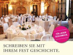 Hochzeit Yburg by Sinsheim Schlossneuhaus Locations