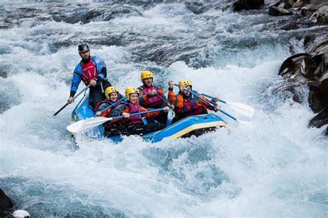 rafting bagni di lucca 11 avventure da vivere a viareggio attrazioni versilia per