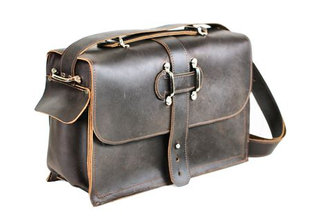 leather satchel mens s leather satchel leather messenger bag leather