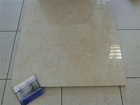 pavimenti negozi pavimento marmo lucido per negozi e centri commerciali