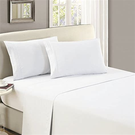 cheap flat sheets home kitchen categories bedding