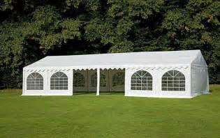 Gazebo Hire Dublin diamond marquee hire dublin party tent hire dublin