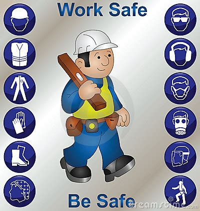 Logo Safety K3 By All Safety safety icons