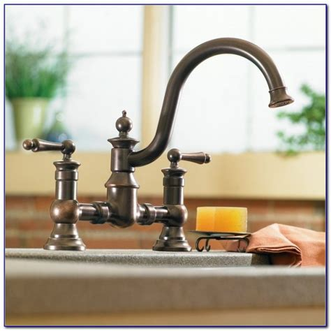Menards Moen Kitchen Faucets Kitchen Sink Faucets Menards Lowes Faucets Kitchen Moen Waterfall Faucet Cheap Bathroom Faucets