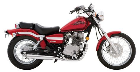 A For Rebel 2012 honda rebel picture 426954 motorcycle review