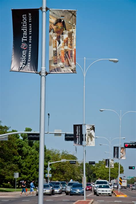 vinyl banner templates for photoshop 164 best images about street light on pinterest lighting