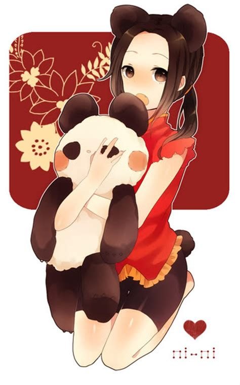 anime china china aru anime photo 24160026 fanpop