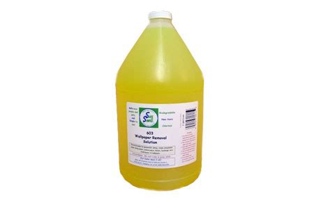 green wallpaper remover wallpaper removal vinegar klaunt greci