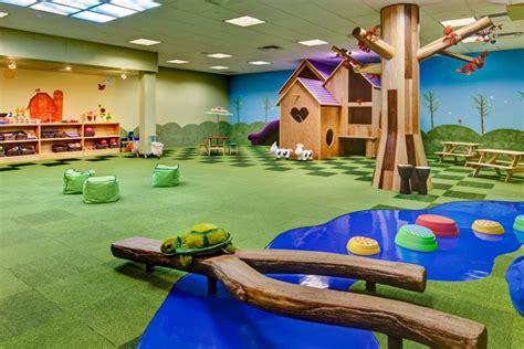 indoor playground philadelphia pa menalmeida