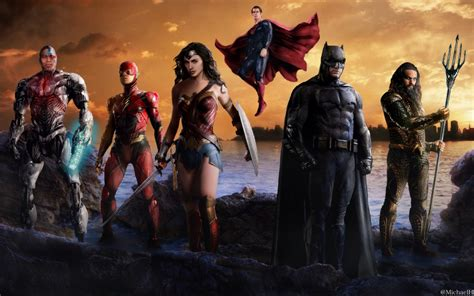 imagenes hd justice league 1280x800 justice league artwork hd 720p hd 4k wallpapers