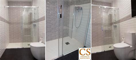 decorar baños con azulejos vinilos para azulejos de cocina zaragoza