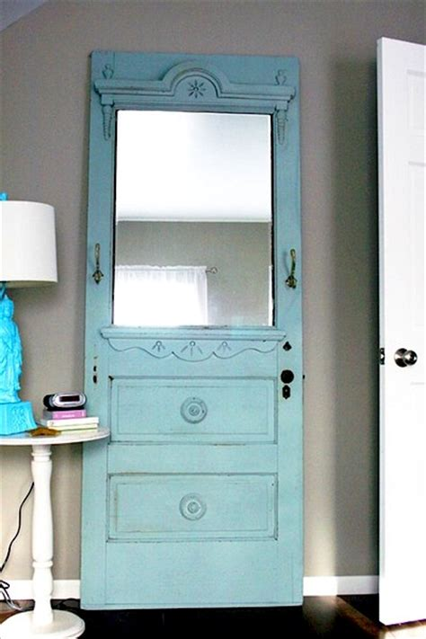teenage girl bedroom furniture into the glass find out furniture reclaimed for kids room use kidspace interiors