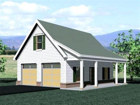 2 Car Garage Plans by 2 Car Garage With Loft Ibbc Club