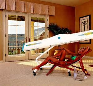 home tanning beds pin home tanning beds commercial bedstan at hometan on