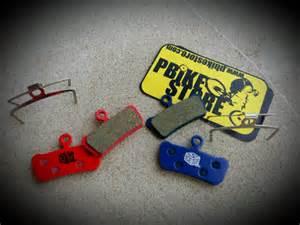 sella e commerce sella san marco concor racing team yellow fluo pbike