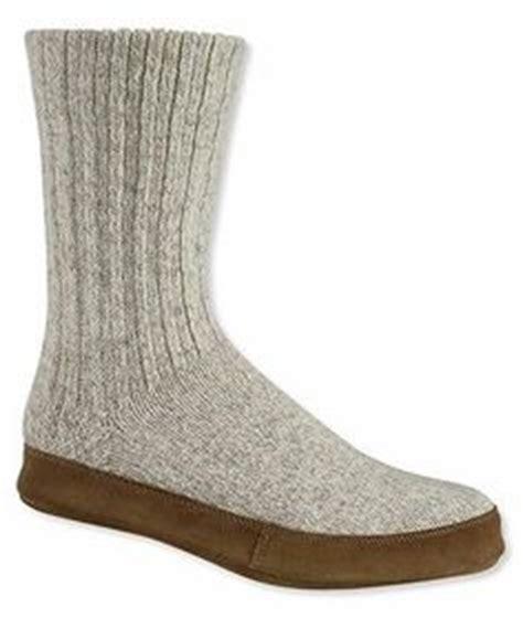 ll bean slipper socks selling trashed or well worn shoes socks slippers ebay