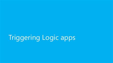 using polly for your net retry logic app vnext logic apps and powerapps integrate across your apis
