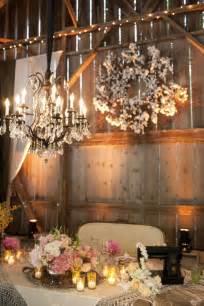 chandelier for wedding wedding chandelier decorations wedding trends