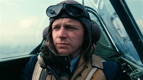 dunkirk film tom hardy move over tom hardy meet dunkirk s other sexy pilot