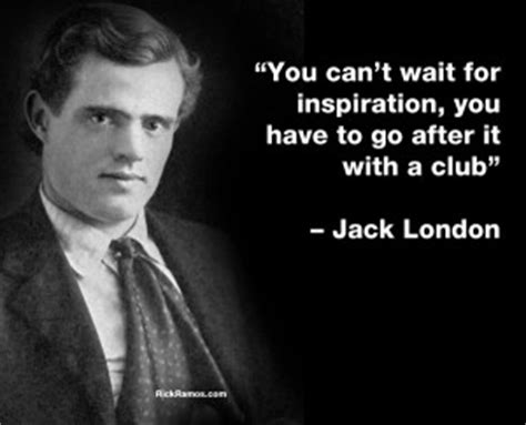 jack london tattoo quote white fang jack london quotes quotesgram
